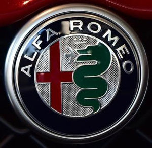 Alfa-Romeo-Badge-New.jpg