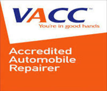 Pre purchase car inspection vicroads